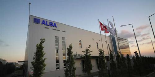 alba05