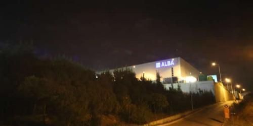 alba08